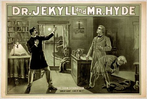 640px-Dr_Jekyll_and_Mr_Hyde_poster_edit1