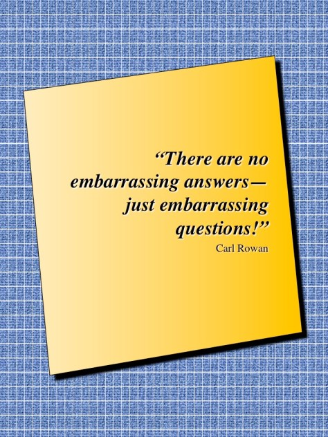 Quote_Embarrassing_Questions