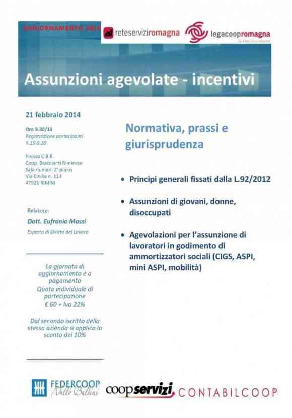 04A_INVITO_MASSI_Pagina_1