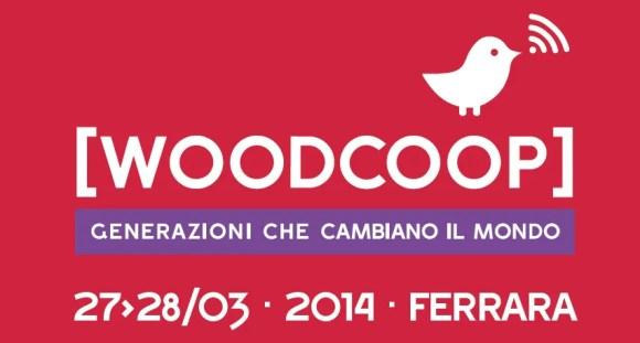 woodcoop