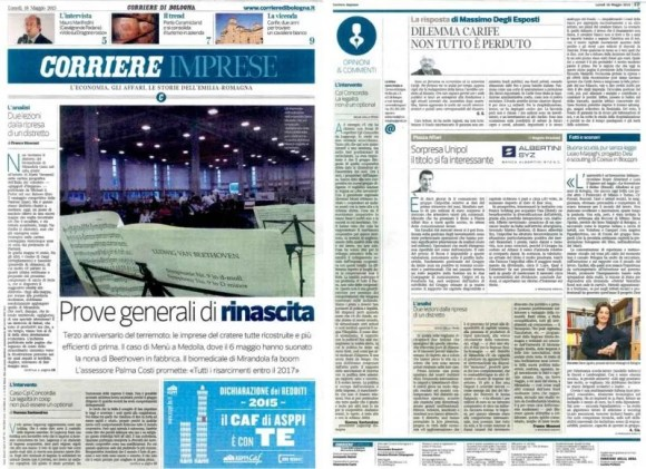 corrieresera-bologna-imprese-ruenza-1
