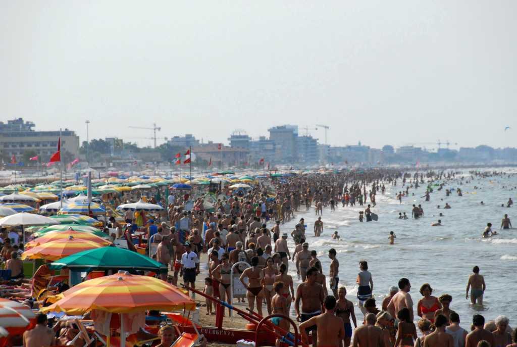 Spiaggia ricc 001