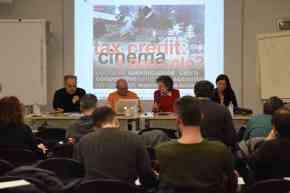 Tax credit Cinema e non solo17 24-02-17