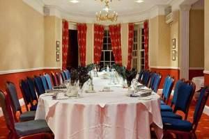 gk-chesterton-banquet