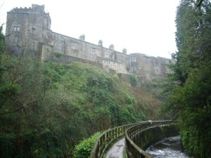Skipton_Castle_rear