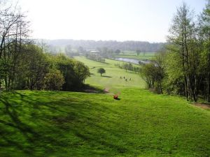 fishwick-hall-golf-teeview