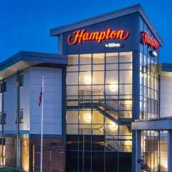 Hampton By Hilton 1995 Ford F150 Wiring Diagram Hotelcorby Kettering Northants Legacy