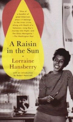 A Raisin in the Sun (Amazon.com)