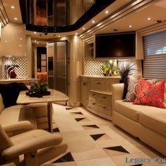 All Leather Sofa Bed Cleaners Bristol Prevost Country Coach Xlii 2007 | Legacy Rockwall ...