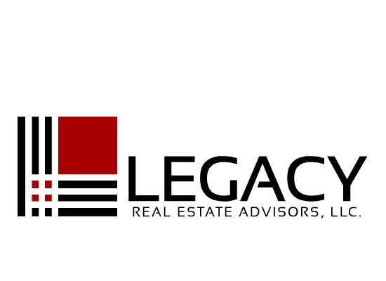 Legacy Brokers find E. Fisher, PA a new East Blvd Home