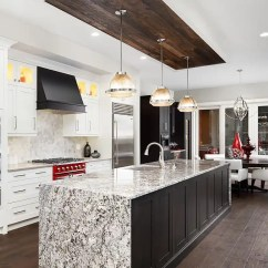 Kitchen Cabinets Com Exhaust Fan Commercial Custom Calgary