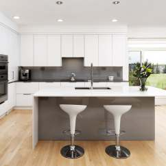 Design Kitchen Table Rugs New And Custom Kitchens Calgary Legacy