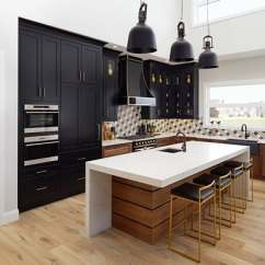 Custom Kitchens Outdoor Sydney New And Kitchen Stories Legacy Design Brief York Loft Style In A Stunning Astoria Show Home