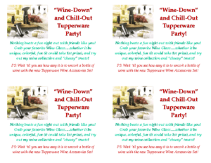 wine party invite wine party invite customkitchenchart customkitchenchart page_11suggested_uses_for_modular_mates page_11suggested_uses_for_modular_mates