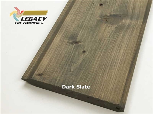 Prefinished Tongue And Groove Ceiling Planks | Taraba Home