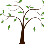 Analyzing Family Trees