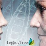 Before It's Too Late: DNA Testing Older Relatives NOW