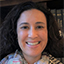 Rebecca - Legacy Tree Genealogists Researcher