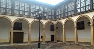 Spanish genealogy and family history