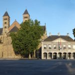 Legacy Tree Onsite: Finding Belgian Ancestors in the Netherlands