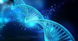 The Secrets in Your Spit: Using Genetic Genealogy to Solve Cold Cases