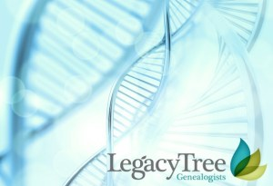 dna trauma, dealing with surprises, adoption