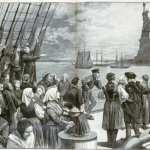6 Valuable Resources for Tracing French Ancestors