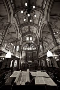 synagogue-458371_640