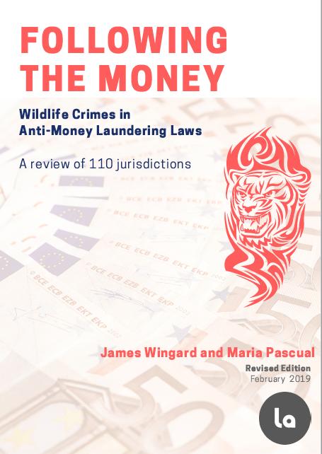 legal atlas publications legal