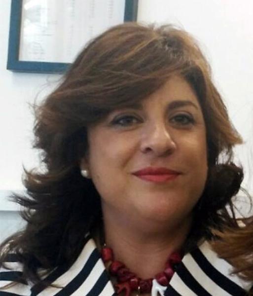 Encarnación López Martínez