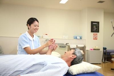 長崎で訪問介護を始めるには?介護起業を目指すあなたへ!