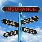 Insurance Law & Claims