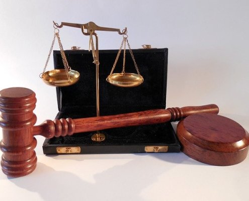 presupposti-attività-giurisdizionale
