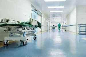 Malasanità: 5 milioni i morti in un anno