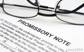 Conveyance Deed of Power of Attorney