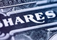 Concept of Share Capital