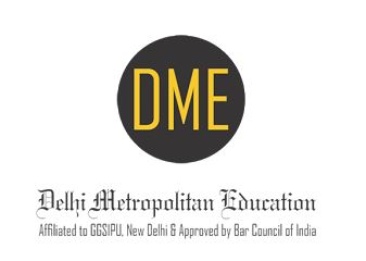 1st DME National Client Counseling Competition, 2019