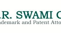 LR Swami Trademark and Patent Attorneys