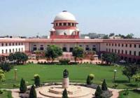 Jurisdiction of Supreme Court - Legal Bites