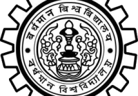 University of Burdwan - Bengal Law College - Logo - Legal Bites