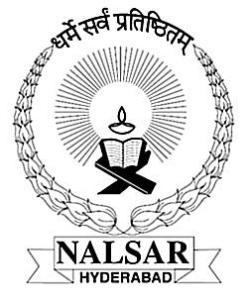 NALSAR LOGO-concentrate