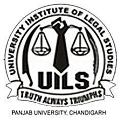 UILS-Logo-concentrate Surana