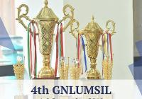 GNLUMSIL concentrate