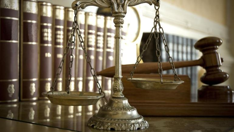theories of law and schools of jurisprudence