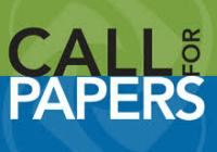 Call for Law Papers Journal