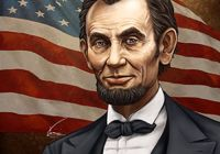 Law and Lincoln
