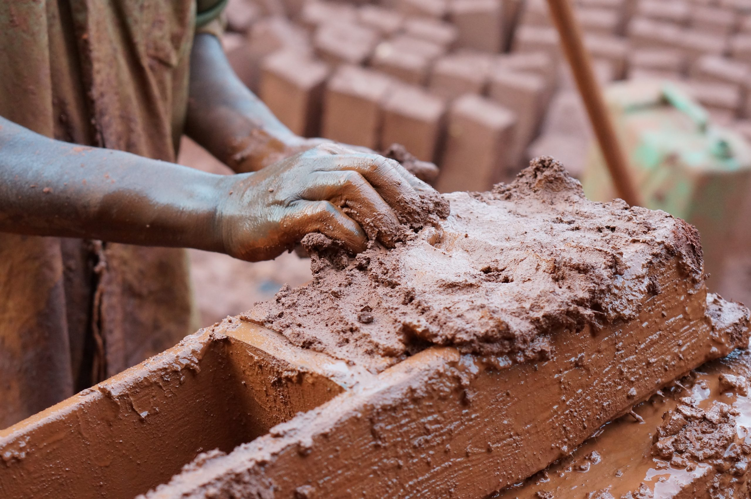 An Analysis of Bonded Labour System in India
