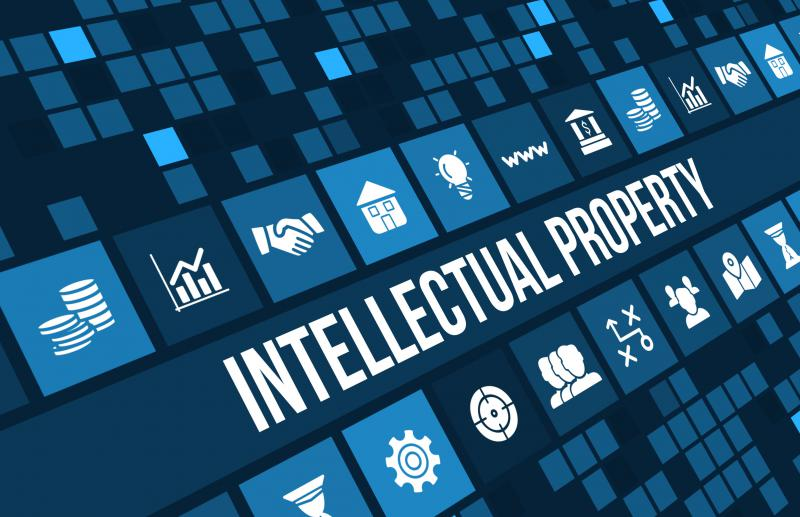 Concept of Intellectual Property (IPR)