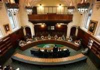 10 Important Judgments of the Supreme Court of the United Kingdom