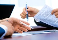 How To Draft An Employment Contract